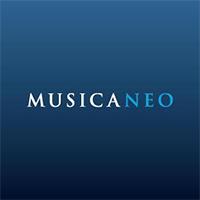musicaneo_ico