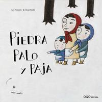 oqo_piedrapalo