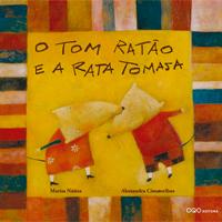 oqo_raton